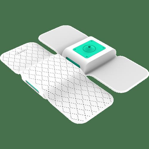 2016-FHH201_Smart Diaper Photo-TW-v5