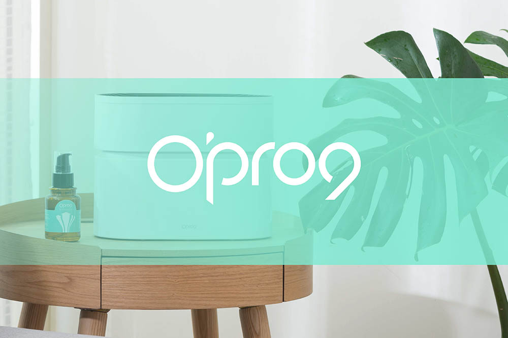 Opro9