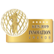 KES 2019 Innovation Award